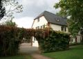 sommeransichtenschweich2010-133