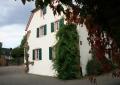 sommeransichtenschweich2010-136