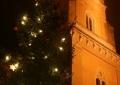 weihnachtsfeier23-12-09-058
