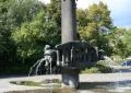 Stefan-Andres-Brunnen