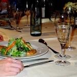 Essen & Trinken in Schweich