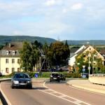 Stadtportrait-Schweich