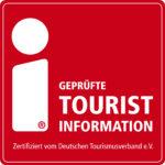 Tourist-Information Römische Weinstraße