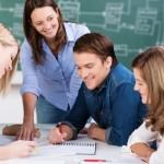 Bildung in Schweich