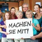 Vereine in Schweich