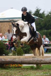 4. WBO-Reitertage des Reitverein Schweich e.V. @ Pferdesportanlage Gosert | Schweich | Rheinland-Pfalz | Deutschland
