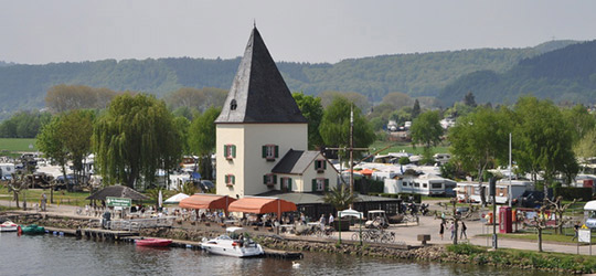 Stadt Schweich - ofizielle Homepage